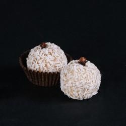 BEIJINHO / kokosowe